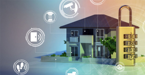 CTS offers integrated solutions to home owners on the West Coast to address security needs, audiovisual and home automation needs.